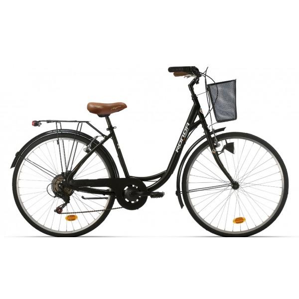 Bike rental. Càmping Empordà. Estartit